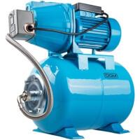 270x270-Станция водоснабжения автоматическая DGM BP-1100