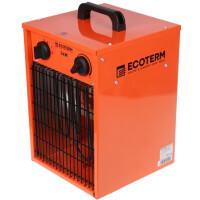 270x270-Нагреватель воздуха электрический Ecoterm EHC-03/1E