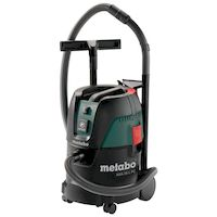 270x270-Пылесос Metabo ASA 25 L PC (602014000)