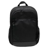 270x270-Рюкзак для фотоаппарата Canon BP110 (1756C001) черный
