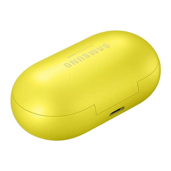 Наушники SAMSUNG Galaxy Buds SM-R170NZYASER