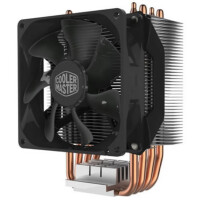 270x270-Кулер для процессора Cooler Master Hyper H412R