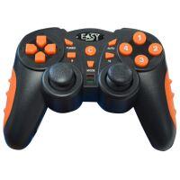270x270-Игровой контроллер EASY PTNS3015