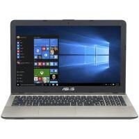 270x270-Ноутбук Asus VivoBook X541NA-GQ231