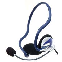 270x270-Наушники с микрофоном Dialog M-460HV