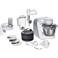 270x270-Кухонная машина BOSCH MUM58231
