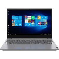 270x270-Ноутбук Lenovo  V15-IIL 82C500A3RU