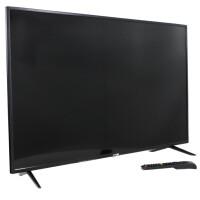 270x270-Телевизор Skyline 43LT5900