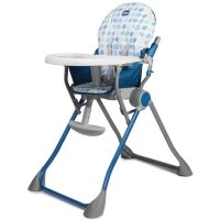 270x270-Chicco Pocket Meal BLUE