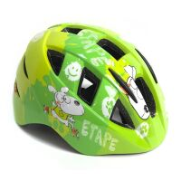 270x270-Велосипедный шлем Ausini IN11-3M