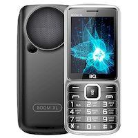 270x270-Мобильный телефон BQ-Mobile BQ-2810 Boom XL (черный)