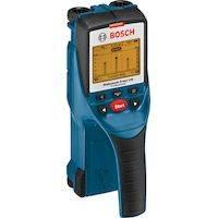 270x270-Детектор скрытой проводки Bosch D-tect 150 Professional (0601010005)