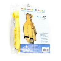 270x270-Детский плащ-накидка от дождя HOME LINE 2520