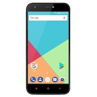 270x270-Смартфон ULEFONE S7 1GB/8GB (золотистый)