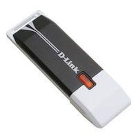270x270-Wi-fi адаптер D-LINK DWA-140