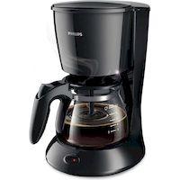 Кофеварка PHILIPS HD7433/20