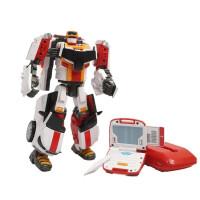 Робот-трансформер Tobot V 301048