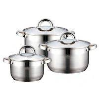 270x270-Набор посуды PETERHOF PH-15772
