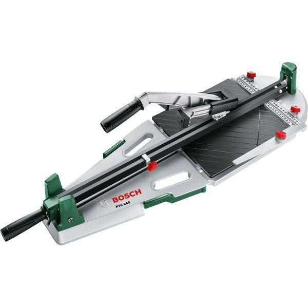 Плиткорез Bosch PTC 640 (0.603.B04.400)