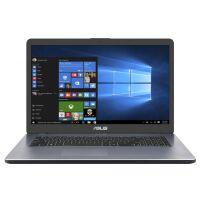 270x270-Ноутбук Asus VivoBook 17 X705UV-GC180