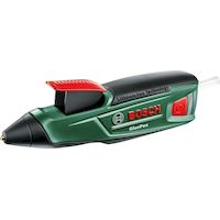 Пистолет термоклеевой Bosch GluePen (06032A2020)
