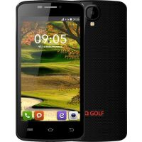 270x270-Смартфон BQ-Mobile BQS-4560 Golf черный