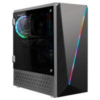 270x270-Компьютер JET Wizard 5i9400FD16SD12X165G2W5