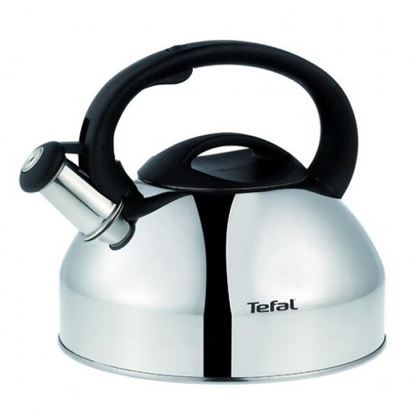 Чайник TEFAL C7922024
