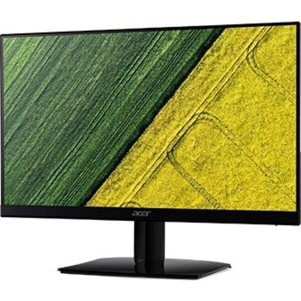 Монитор Acer HA270bid (UM.HW0EE.001)