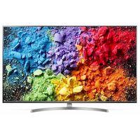 Телевизор LG 65SK8100PLA
