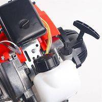 Триммер бензиновый PATRIOT PT 415