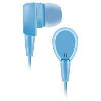 270x270-Наушники BBK EP-1430S (голубые)