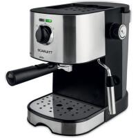 270x270-Кофеварка эспрессо SCARLETT SL-CM53001B
