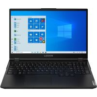 270x270-Игровой ноутбук Lenovo Legion 5 15IMH05 82AU00K0RE