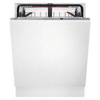 270x270-Посудомоечная машина AEG FSR63600P