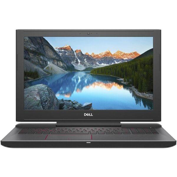 Ноутбук Dell 15 7577-1671