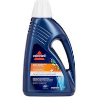 Чистящее средство BISSELL 1146J