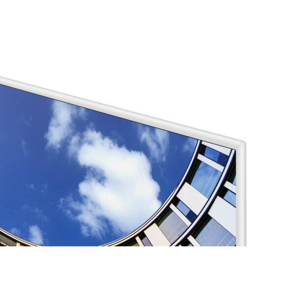 Телевизор LED SAMSUNG UE55M5510AU