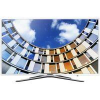 270x270-Телевизор LED SAMSUNG UE55M5510AU