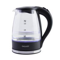 270x270-Электрочайник Galaxy GL 0552
