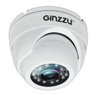 270x270-IP-камера Ginzzu HAD-5301A