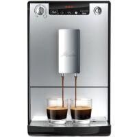270x270-Эспрессо кофемашина Melitta Caffeo Solo E950-103
