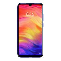 270x270-Смартфон XIAOMI Redmi Note 7 4GB/128GB Neptune Blue EU