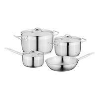 270x270-Набор посуды BERGHOFF Essentials Hotel Line 1101887