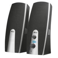 270x270-Акустическая система TRUST Speaker Mila 2.0