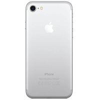 Смартфон APPLE iPhone 7 256GB Silver A1778 (MN922RM/A)