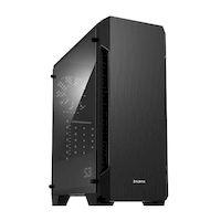 270x270-Компьютер MultiGame 5R26D16H1S12G207ZA7H