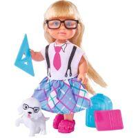 270x270-Кукла Simba Еви и школьные принадлежности, 10 5736330
