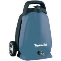 270x270-Мойка высокого давления Makita HW 102