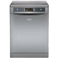 Посудомоечная машина Hotpoint-Ariston LFD 11M121 OCX EU